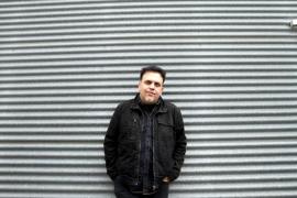 El festival «Black & White» galardona al director mallorquín Toni Bestard