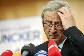 Schulz disputará al conservador Juncker la presidencia de la Comisión Europea