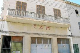 El Ajuntament de Muro invertirá 2,1 millones ahorrados en crisis en varios proyectos