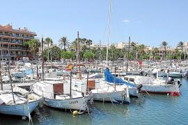 El Govern inicia la tramitación para privatizar cuatro puertos de Mallorca
