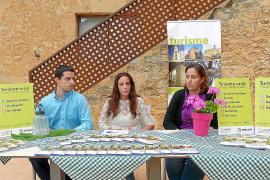 El Consistorio apuesta por el turismo rural para difundir cultura y patrimonio
