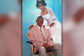 La cristiana condenada a muerte en Sudán por apostasía da a luz en prisión