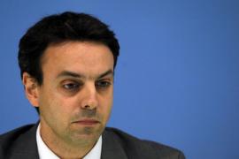 Dimite el director de los Mossos d'Esquadra, Manel Prat