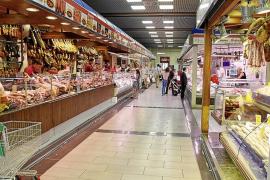Preocupación en el pequeño comercio por la importante caída del consumo