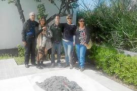 La Justicia argentina recoge en Balears dramáticos testimonios de la represión