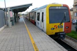 El Govern aprueba la construcción de la nueva estación de ferrocarril