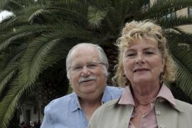 Records: Los Valldemossa + Geni Tobin + Tomeu Estarás