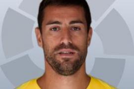 David García: «Debemos ganar en Mallorca y ser terceros como sea»