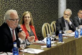 Meliá, RIU e Iberostar apuestan por crecer en la hotelería urbana y Asia