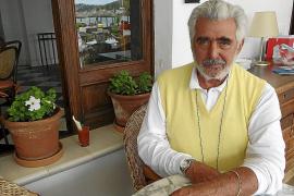 Alan Ponte encabeza una moción de censura contra la directiva del Club Nàutic de Pollença