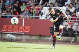 Antonio López: «Esto lo vamos a sacar»