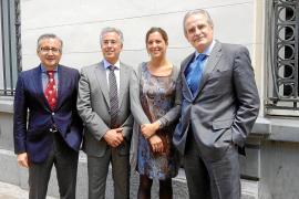El PP balear vota contra parar los sondeos petroleros y Madrid los autoriza en Canarias