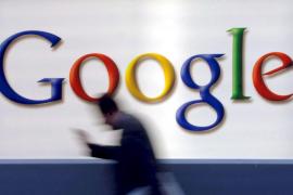 Google posibilita que los europeos puedan ejercer su 'derecho al olvido'