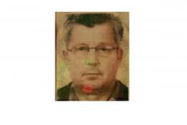 Hallan sano y salvo a un turista alemán que desapareció en la Platja de Muro