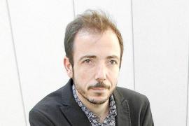 """""""Filmin quiere ser más que un videoclub online"""""""
