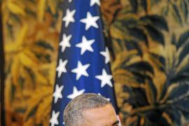 Obama reforzará la presencia militar de EEUU en Europa del Este