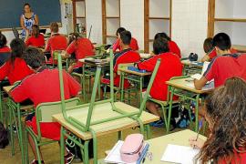 Los directores ajustarán sus proyectos lingüísticos a la realidad de cada centro