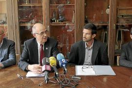 Isidor Marí: «Es absurdo contraponer el catalán estándar y las modalidades»