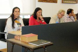 El equipo de gobierno de Felanitx  cifra en 3,4 millones el superávit municipal