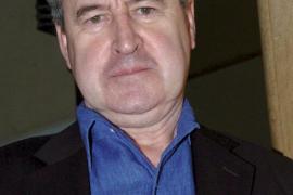 El escritor irlandés Jonh Banville, Premio Príncipe de las Letras 2014