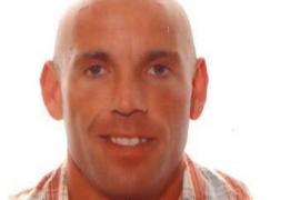 Hallado sin vida el joven desaparecido en Palma