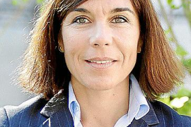 Pilar Carbonell renuncia a la reelección de CAEB Restauración por falta de apoyos del sector