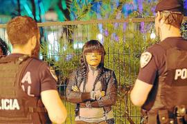 Metges del Món denuncia que Cort multa a prostitutas en Platja de Palma