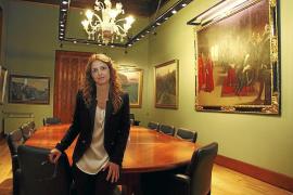 La Fundación Barceló abre su sede y su colección de arte en su 25 aniversario