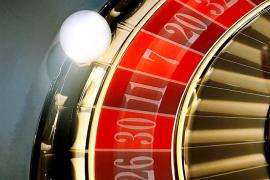 La nueva Ley del Juego permite abrir locales de apuestas y desdoblar casinos