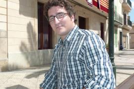 Independents de Santa Margalida quiere unirse a MÉS