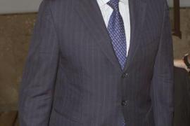 Torres ha pagado 113.898 euros que debía de IRPF y de IVA