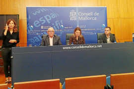 El Consell subvencionará 97 proyectos en 47 municipios por un total de 13 millones de euros
