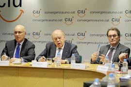CDC resta importancia a la posible dimisión de Josep Antoni Duran Lleida