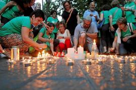 Patronales y sociedad civil llaman al diálogo entre Govern y docentes