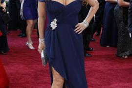 Mariah Carey podría estar esperando gemelos
