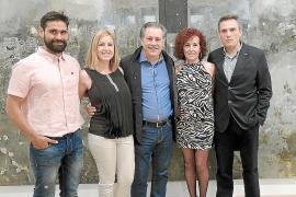 La capital del Raiguer pone en marcha una nueva edición de Incart
