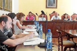 Manacor inicia el proyecto para la ocupación del edificio de Can Bauzà