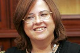 Carmen Frígola