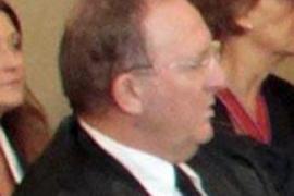Pablo Delfont