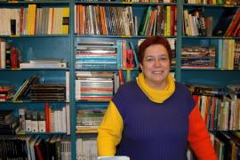 La Llibreria des Call cerrará sus puertas por la crisis en la venta de libros