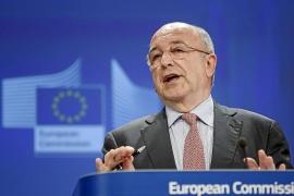 Bruselas investiga a tres países por ayudas a Apple, Fiat y Starbucks