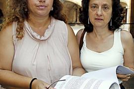 PSIB y Més evitan recurrir y confían en que las urnas despidan a Bauzá