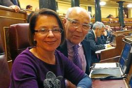 El PSIB se desmarca de García Gasulla pero admite que conocía su discrepancia