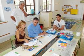 El colegio Ses Marjades de Sóller necesita obras urgentes mientras se decide si será ecoescuela