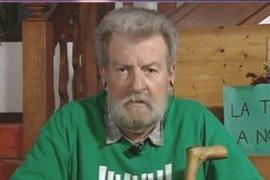 El estado de salud de Jaume Sastre, en situación límite de «alto riesgo»