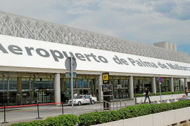 CAEB pide crear una sociedad para gestionar los aeropuertos de Balears
