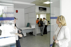 Todos los centros de salud ya realizan controles de Sintrom