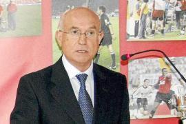 Serra admite problemas de viabilidad y un acuerdo para vender a Aouate
