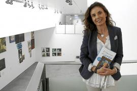 «El gran patrimonio español no confía en el arte como inversión»