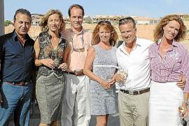 First Mallorca